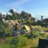 Скриншот The Settlers VII: Paths to a Kingdom – Изображение 1