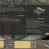 Скриншот Tin Soldiers: Alexander the Great – Изображение 3