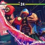 Скриншот Street Fighter V – Изображение 127