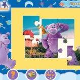 Скриншот Big & Small: House of Fun – Изображение 4