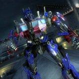 Скриншот Transformers: Revenge of the Fallen – Изображение 12