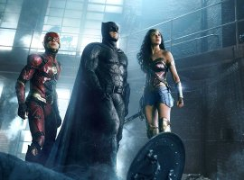 Зак Снайдер призвал выпустить режиссерскую версию «Лиги справедливости»