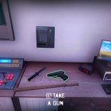 Скриншот Prison Simulator – Изображение 1