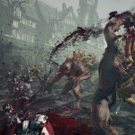 Скриншот Total War: Warhammer – Изображение 28