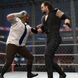 Скриншот WWE '13 – Изображение 8
