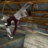 Скриншот Skate 3 – Изображение 10
