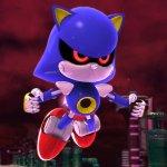 Скриншот Sonic Generations – Изображение 22