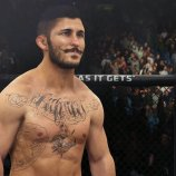 Скриншот EA Sports UFC – Изображение 3