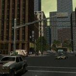 Скриншот Loose Cannon – Изображение 12