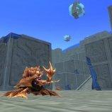 Скриншот Grandia Online – Изображение 5