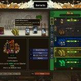 Скриншот Plebby Quest: The Crusades – Изображение 5
