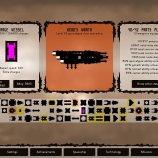 Скриншот Sector Six – Изображение 7
