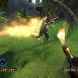 Скриншот Far Cry: Vengeance – Изображение 2