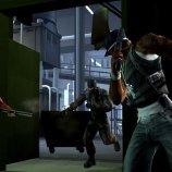 Скриншот 50 Cent: Bulletproof – Изображение 1
