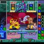 Скриншот Super Puzzle Fighter 2 Turbo HD Remix – Изображение 13