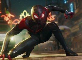 Новые детали Spider-Man: Miles Morales— чем герой отличается отПитера Паркера