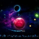 Скриншот Gravity Badgers – Изображение 6