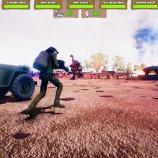 Скриншот Emu War! – Изображение 3