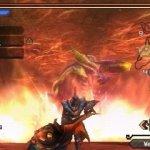 Скриншот Monster Hunter 3 Ultimate – Изображение 87