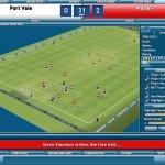 Скриншот Championship Manager 2006 – Изображение 3
