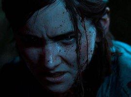 Инсайдер: The Last of Us 2 выйдет в феврале 2020 года
