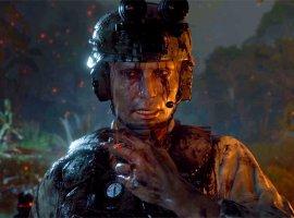 В японском трейлере Death Stranding показали немного новых кадров из игры