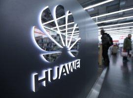 Это подстава: ARM тоже прекращает работу сHuawei. Китайцы могут остаться без своихже процессоров