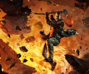 Суть. Red Faction Guerrilla Re-Mars-tered— все еще лучшая игра про взрывы иразрушения [обновлено]