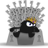 Скриншот King of Thieves – Изображение 12