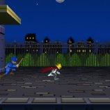 Скриншот Grappling Action: Moon Dancer – Изображение 3