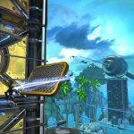 Скриншот Ratchet & Clank Future: Quest for Booty – Изображение 8