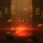 Скриншот Otherworld – Изображение 2