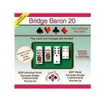 Скриншот Bridge Baron 17 – Изображение 3