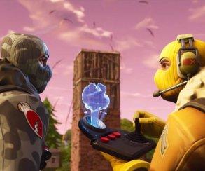 Epic Games выделила для турниров по Fortnite — $100 млн