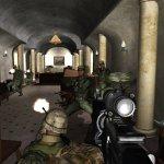 Скриншот Close Combat: First to Fight – Изображение 14