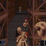 Скриншот Blood – Изображение 5