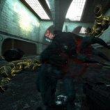 Скриншот E.Y.E.: Divine Cybermancy – Изображение 4