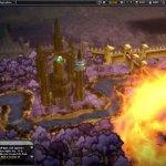 Скриншот Elemental: Fallen Enchantress – Изображение 6