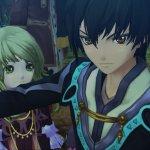 Скриншот Tales of Xillia – Изображение 19