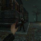 Скриншот Pathologic Classic HD – Изображение 6