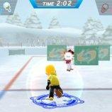 Скриншот Deca Sports Extreme – Изображение 11