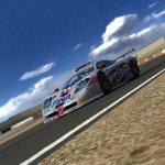 Скриншот Forza Motorsport – Изображение 46