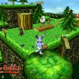 Скриншот Rosso Rabbit in Trouble – Изображение 1