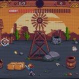 Скриншот Gunman Tales – Изображение 2