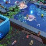 Скриншот Micro Machines World Series – Изображение 10