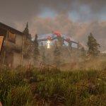 Скриншот Elex – Изображение 65