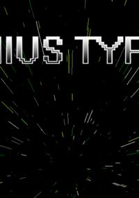 Gamius Type IV – фото обложки игры