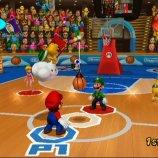 Скриншот Mario Sports Mix – Изображение 7