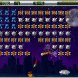 Скриншот Invadazoid – Изображение 2