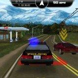 Скриншот COPS: High Speed Pursuit – Изображение 4